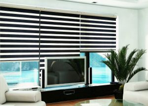dove blind korea blinds daekyeong triple