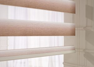 gradation blind korea blinds daekyeong triple blind combi