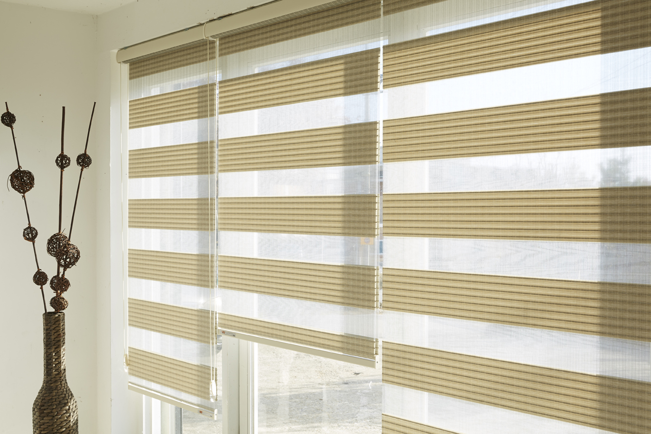 Willow blind combi blind korea blinds daekyeong triple blind daekyeong cic