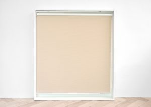 max blind roll blind rollscreen korea blinds daekyeong triple daekyeong cic