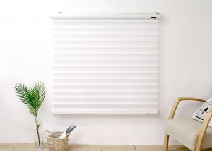triple shade 75mm blind korea blinds daekyeong triple blind