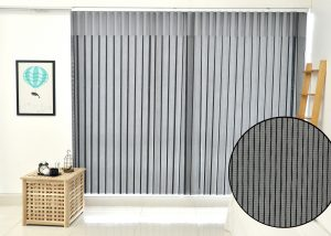 black lohas daekyeong triple blind